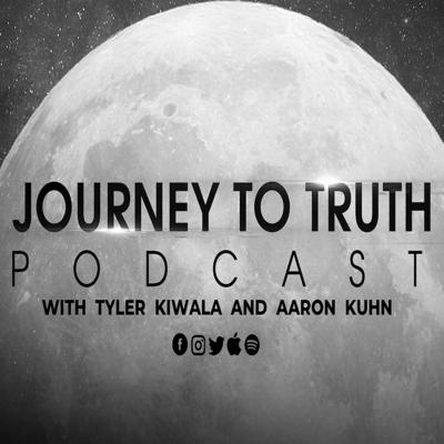 Journey to Truth