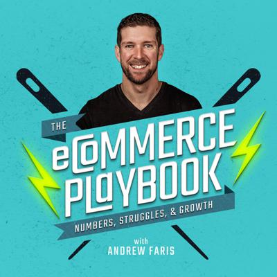 Ecommerce Playbook: Numbers, Struggles & Growth