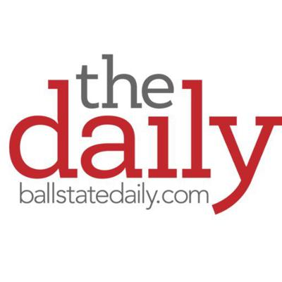Ball State Daily