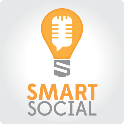 Smart Social: Leaders and Innovators in Social Business