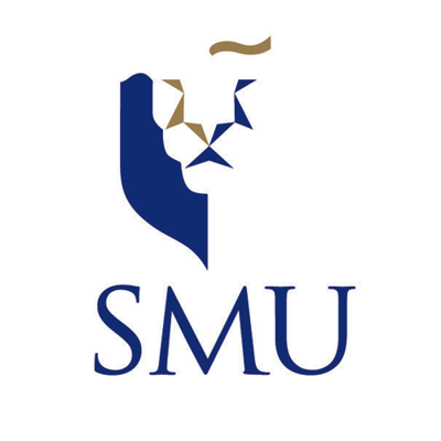 A premier university in Asia, the Singapore Management University (SMU) is internationally recognised for its world class research and distinguished teaching.  With an emphasis on generating rigorous, high impact cross-disciplinary research that addresses Asian issues of global relevance, SMU's faculty from its six schools – School of Accountancy, Lee Kong Chian School of Business, School of Economics, School of Information Systems, School of Law and School of Social Sciences – collaborate closely to generate leading-edge research with a global impact.  They also collaborate with leading foreign researchers, as well as partners in the business community and public sector through its research institutes and centres.  This section is an online resource of SMU podcasts that feature research and business insights from SMU faculty on a diverse range of subject matters.