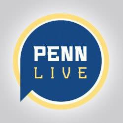 PennLive News Podcasts
