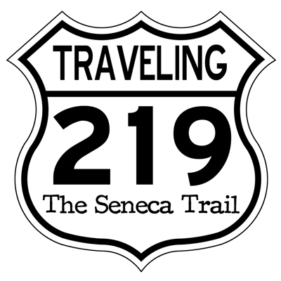 Beneath the pavement, the highway known as U.S. 219 has a story to tell. Traveling 219 is a multimedia project, following in the tradition of the Federal Writers' Project by collecting stories along the highway. Want to hear from Dairy Farmers in Renick, a man who grinds heirloom corn called