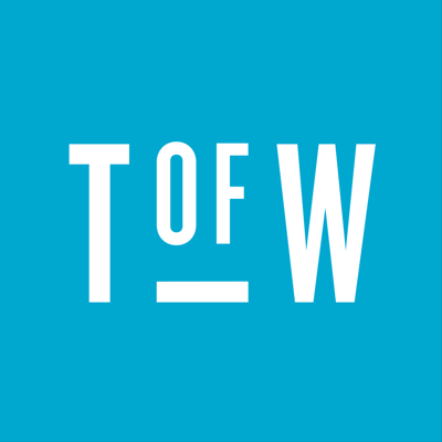 The Theology of Work (TOW) Project exists to help people explore what the Bible and the Christian faith can contribute to ordinary work.