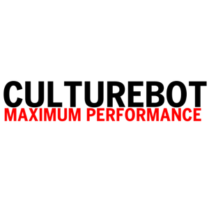 Culturebot Arts & Media is a 21st Century arts organization dedicated to Maximum Performance across all disciplines