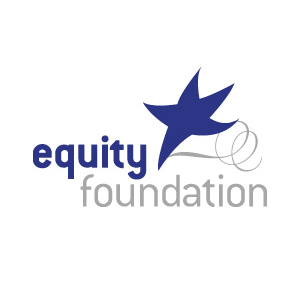 Equity Foundation Podcast