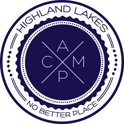 Highland Lakes Camp