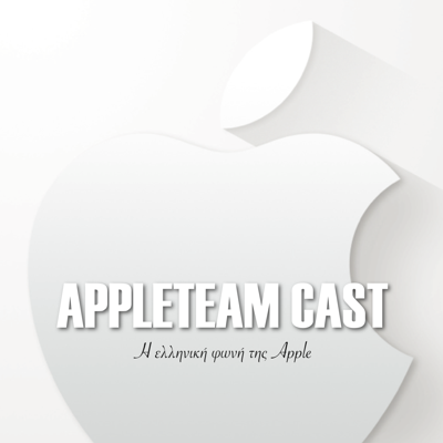 Podcast by APPLETEAM