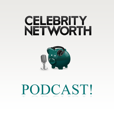 Celebrity Net Worth!