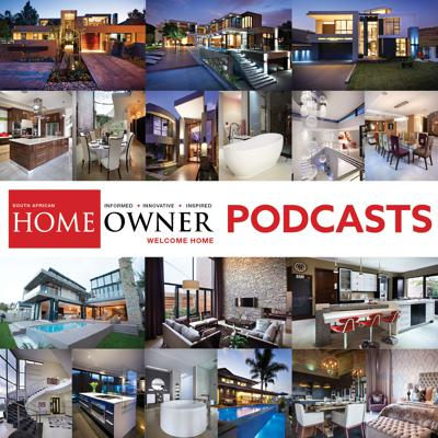The Home Owner Show