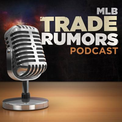 The MLBTR podcast, hosted by staff writer Jeff Todd, covers the latest hot stove news and features analysis and interviews.