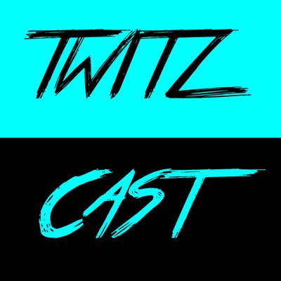 Just a few people talking about news and stuff Follow us on twitter and tell us what you think @twitzcast