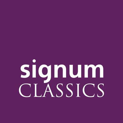 Signum Records Podcast