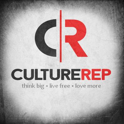 Podcast by CultureRep