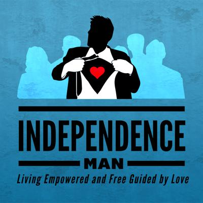 Independence Man