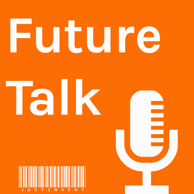 Podcast by Future Talk