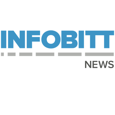 10 top stories in less than two minutes. Released Sunday through Thursday evenings. Your news reader is Tim Chambers. From InfoBitt.