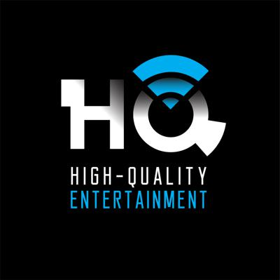 HQE Podcast