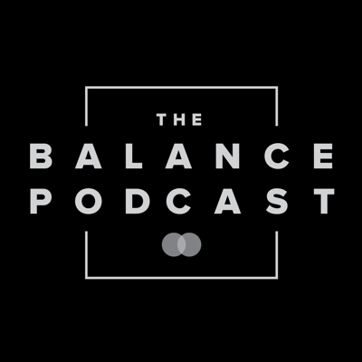 The Balance is exactly that...all about balance. We are passionate, not only about our jobs as creatives, but about everything outside of them. Be it artists, designers, developers, photographers, or musicians, we all live in that space between creativity and everything else that fuels it.  We started The Balance because we wanted to talk to other creatives who also strive to find the healthy balance between family & work, work & play, and play & creativity. Our hope is that these interviews will give insight and inspire you to find your balance.