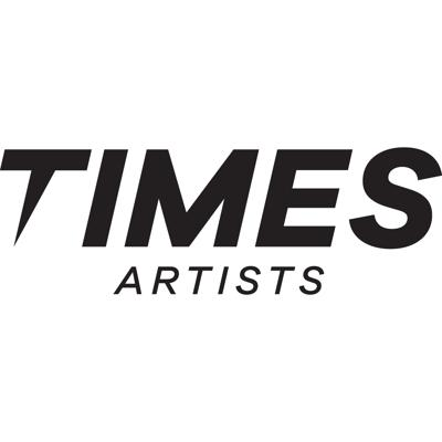 Times Artists Podcast