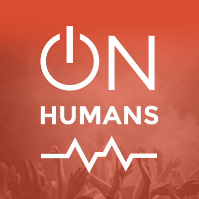 On Humans