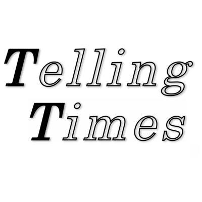 Telling Times
