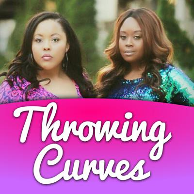 ThrowingCurves