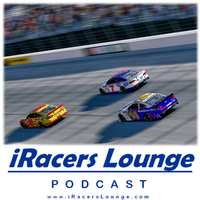 iRacers Lounge