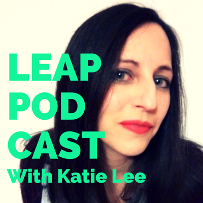 LEAP Podcast