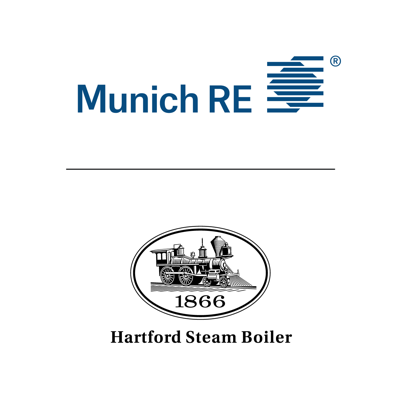 Hartford Steam Boiler Inspection and Insurance Company Podcast
