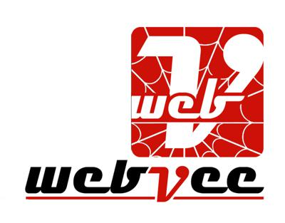 WebVee Guide Podcasts