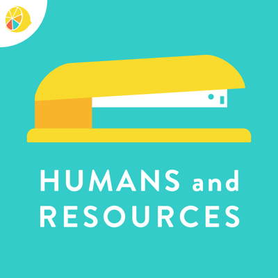 Humans and Resources
