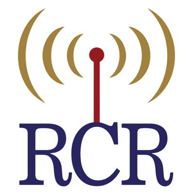 Since 1982, RCR Wireless News has been providing wireless and mobile industry news, insights, and analysis to mobile and wireless industry professionals, decision makers, policy makers, analyst and investors.  Our mission is to connect, globally and locally, mobile technology professionals and companies online, in person, in print and now on video. Our dedication to editorial excellence coupled with one of the industry's most comprehensive subscriber databases and digital networks, leads readers and advertisers to consistently choose RCR Wireless News over other industry publications.