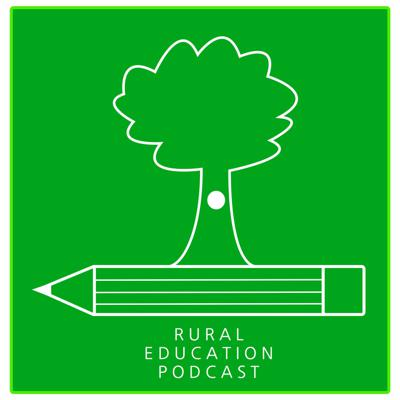 Rural Education Podcast