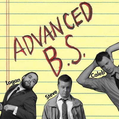 Advanced B.S.