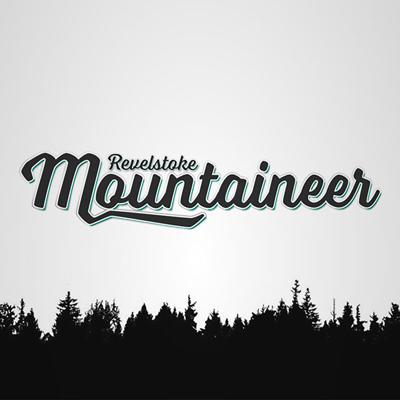 Revelstoke Mountaineer Podcast