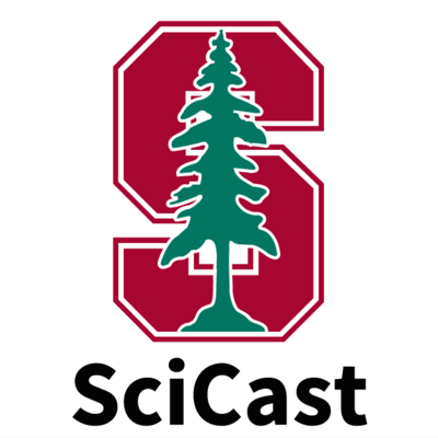 The Stanford SciCast is an undergraduate produced podcast bringing cardinal research news from Stanford scientists to you.