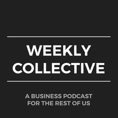 Weekly Collective