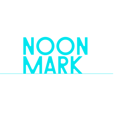Make Ready is an online editorial project from The Alpine Review. It is a place for ongoing critical conversation about our world as it relates to design, media, technology, futures, urbanism, transportation, and business.   Noonmark is our podcast. Please enjoy it.