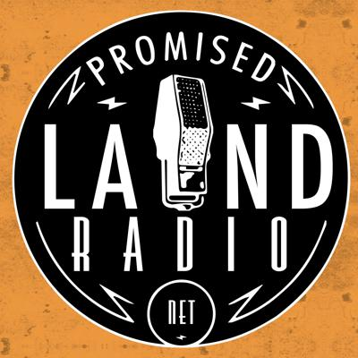 Promised Land Radio