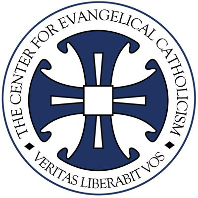 The Center for Evangelical Catholicism is a nonprofit South Carolina-based religious corporation, faithful to the Magisterium of the Catholic Church, and dedicated to the Church's call for a new evangelization. The Center seeks to form evangelical Catholics through publishing, providing evangelization opportunities, offering adult education programs for the laity, and supplying continuing education for the clergy.