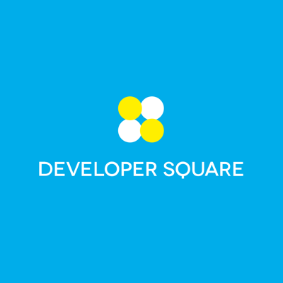Developer Square