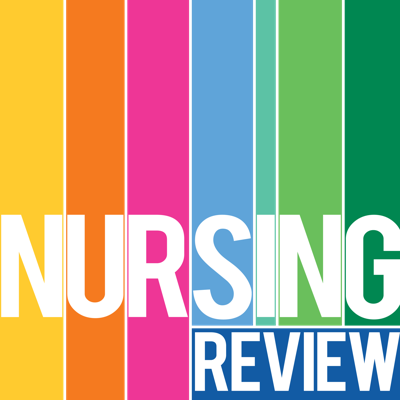 Podcast by NursingReview