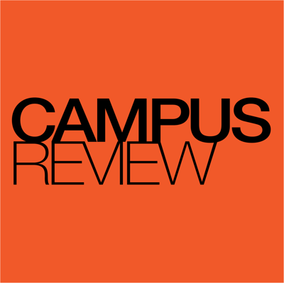 Podcast by CampusReview