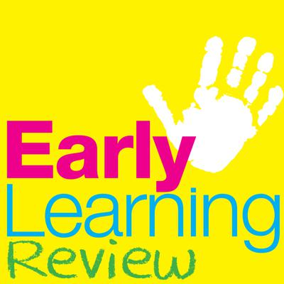 EarlyLearningReview