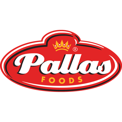 Pallas Foods procure, market, sell & distribute food and non-food products throughout the island of Ireland, to anywhere where people eat food outside the home.  Visit www.pallasfoods.com for more information.