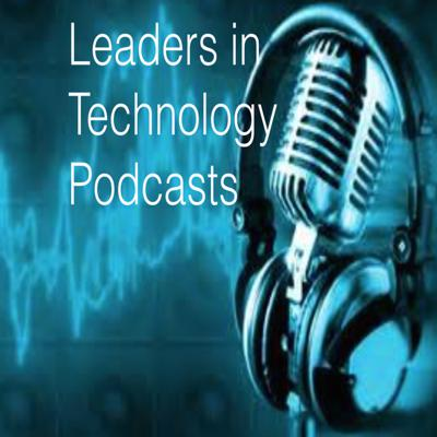 Leaders in Technology