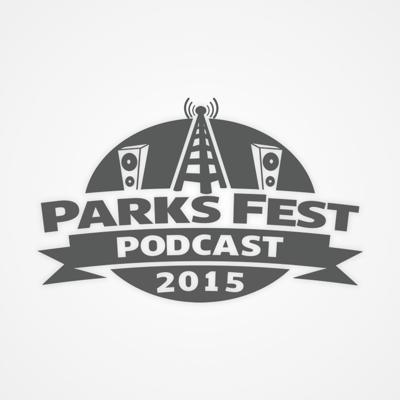 Podcast by ParksFest