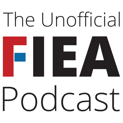 Unofficial FIEA Podcast