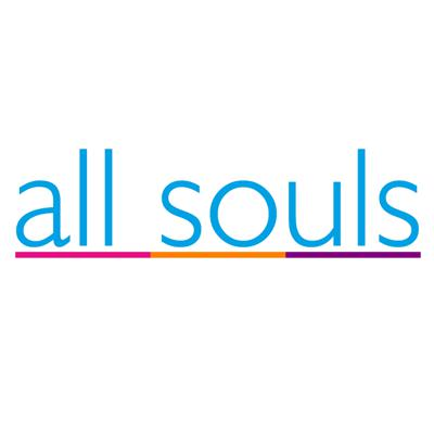 Sermons from All Souls Church